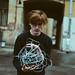 Cast of Mind by Alexander Kuzmin Photography