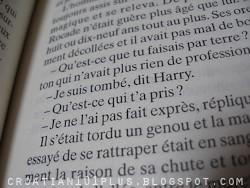 フランス語版