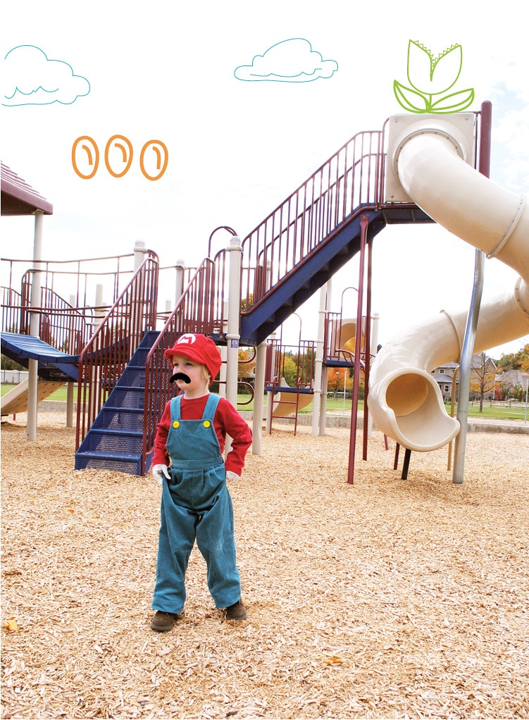 MerMagMarioParty10
