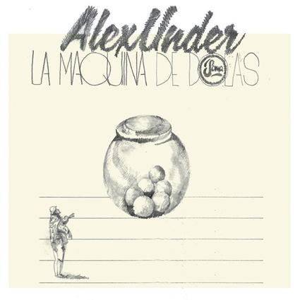 1332925387_alex-under-la-maquina-de-bolas
