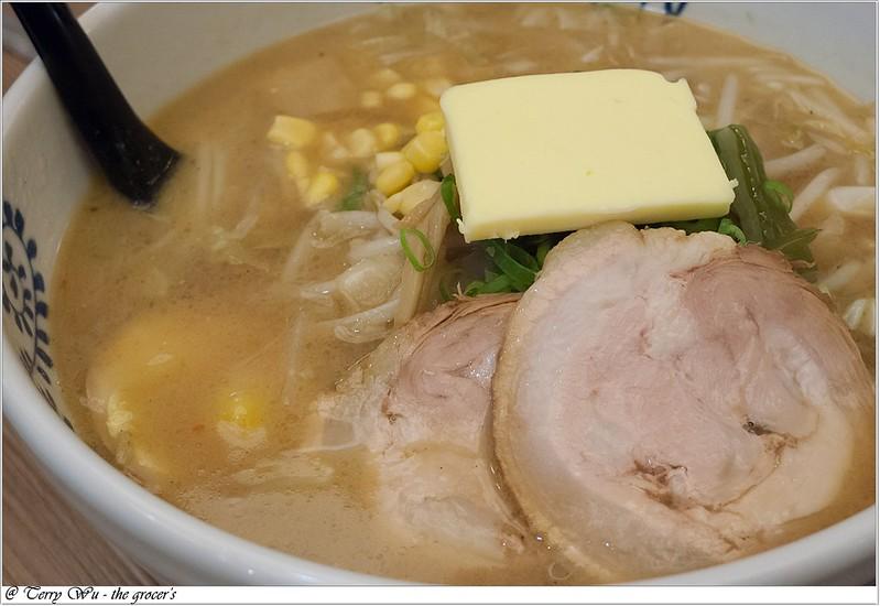 2012-11-09 味之蒔計台(台北)-13