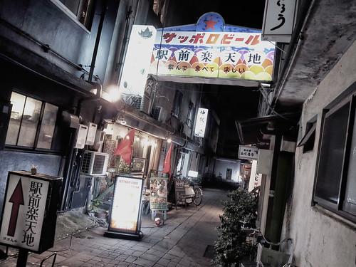2012.11.19(R0010465_High Key