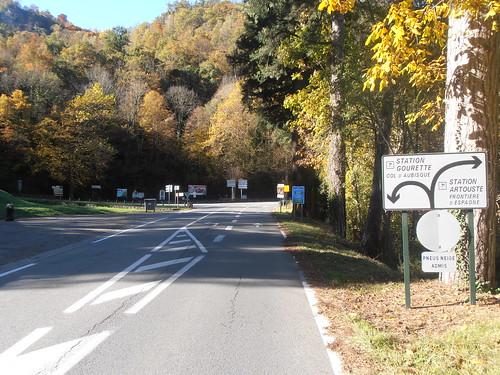 Pont de Camps 001