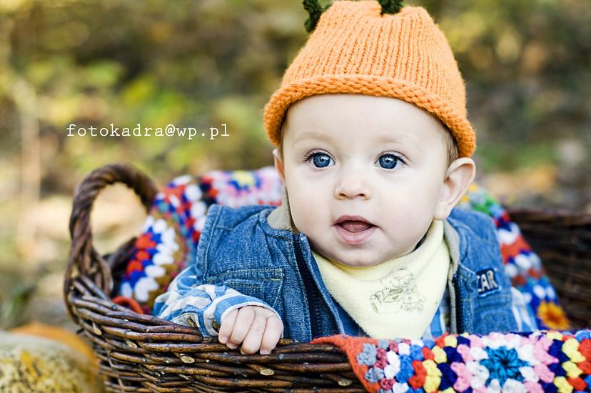 fotograf dziecięcy Toruń