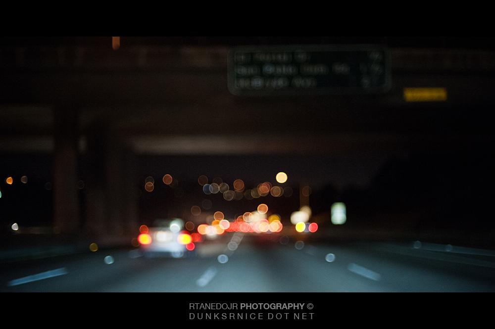Blur.