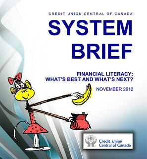 Financial Literacy: What's Best and What's Next?