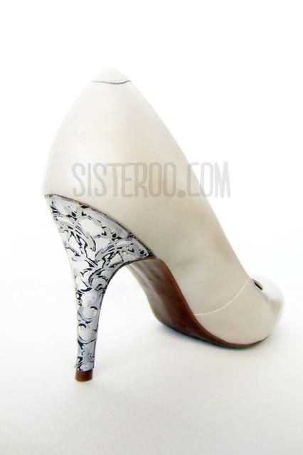Shoepic-1