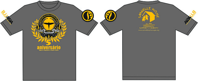 charity_tshirt_LAYOUT