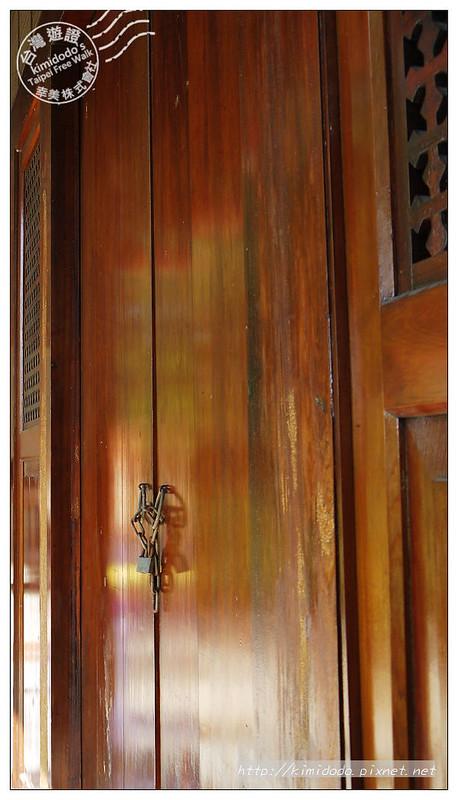 通霄神社 (4)