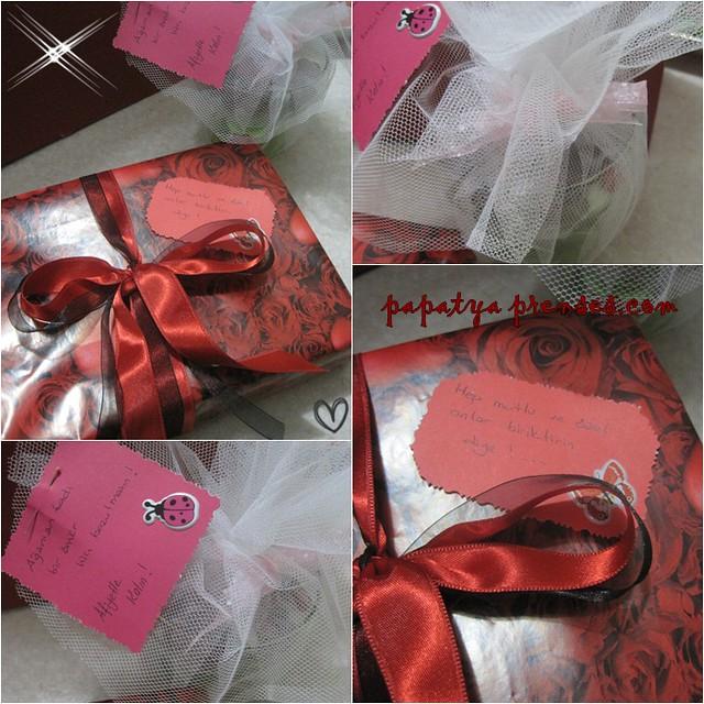 hediye paketi2