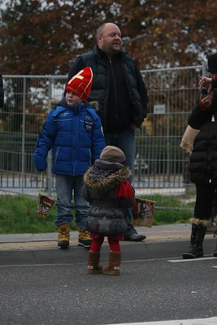 Intocht-Sinterklaas_Heino 009