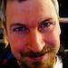 Small photo of Erik Starck