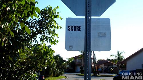 SK Are STV - Miami, FL