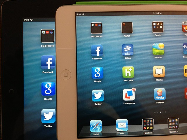 iPad4-vs-mini