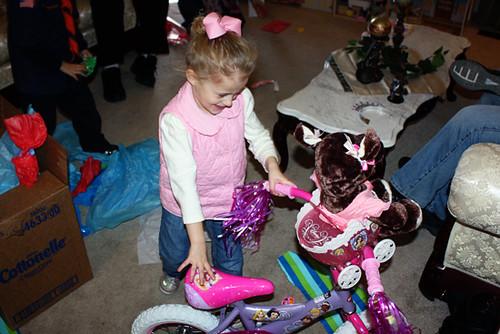 Gifts_Bike