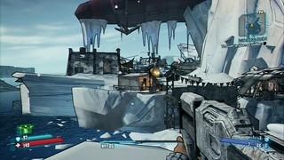 Borderlands 2 - Screenshot 2