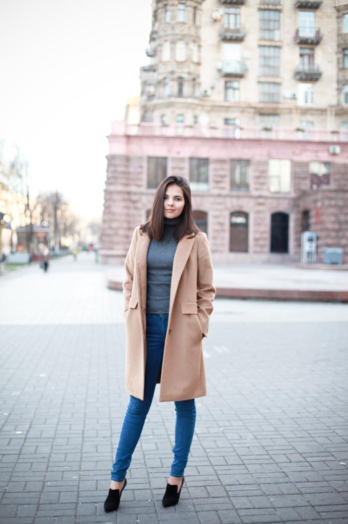 IMG_6200camelkiev