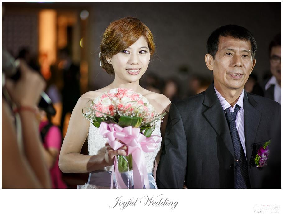 Angus & Dora  婚禮紀錄_00139
