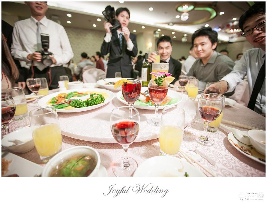 Angus & Dora  婚禮紀錄_00185