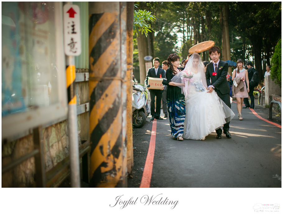 Angus & Dora  婚禮紀錄_00114