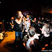Pianos Become The Teeth @ Transitions 11.19.12-22