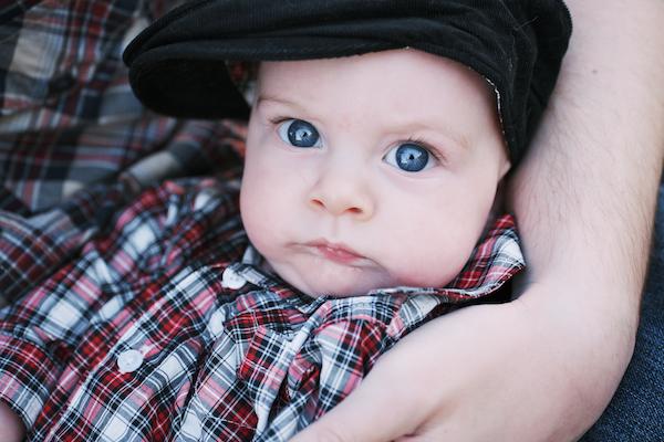 jaxharmon_familyportrait_14