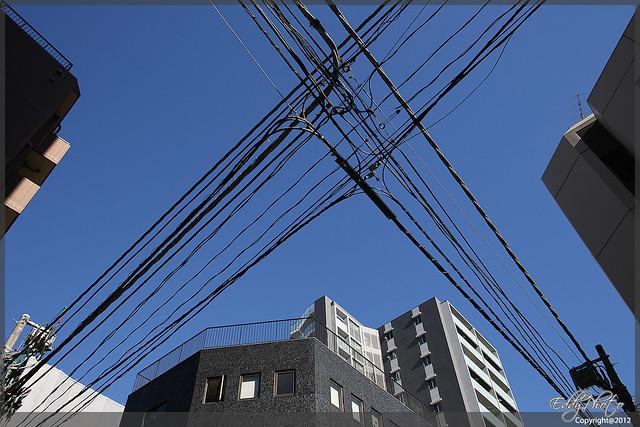 20121101~05_068.jpg