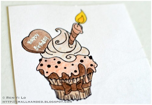 Birthday 35