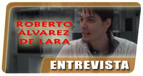 Banner Entrevista Roberto