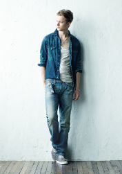 Jens Esping0088_AG Jeans AW12