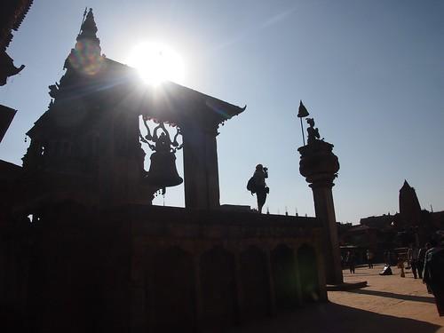 Bhaktapur-51