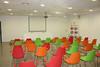Nou Espai Jove El Galliner: Sala d'Actes