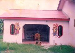 旧庙照2.jpg