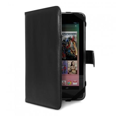 Quelle pochette Nexus 7