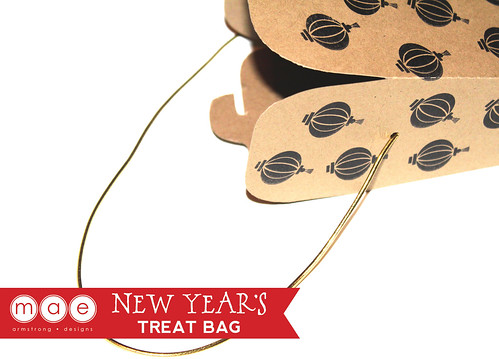 New Year's Treat Bag4