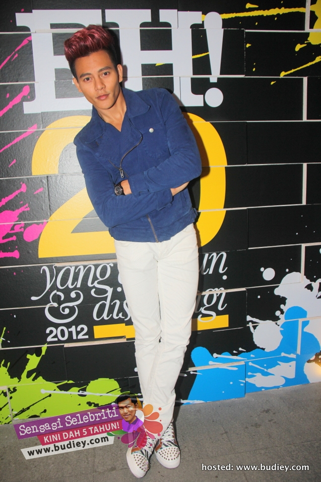 Nazim Othman