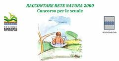 Raccontare Rete Natura 2000