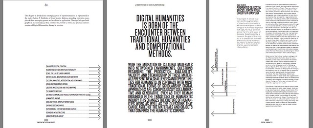 digital_humanities_pages