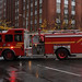 Seattle Fire Department Engine 5