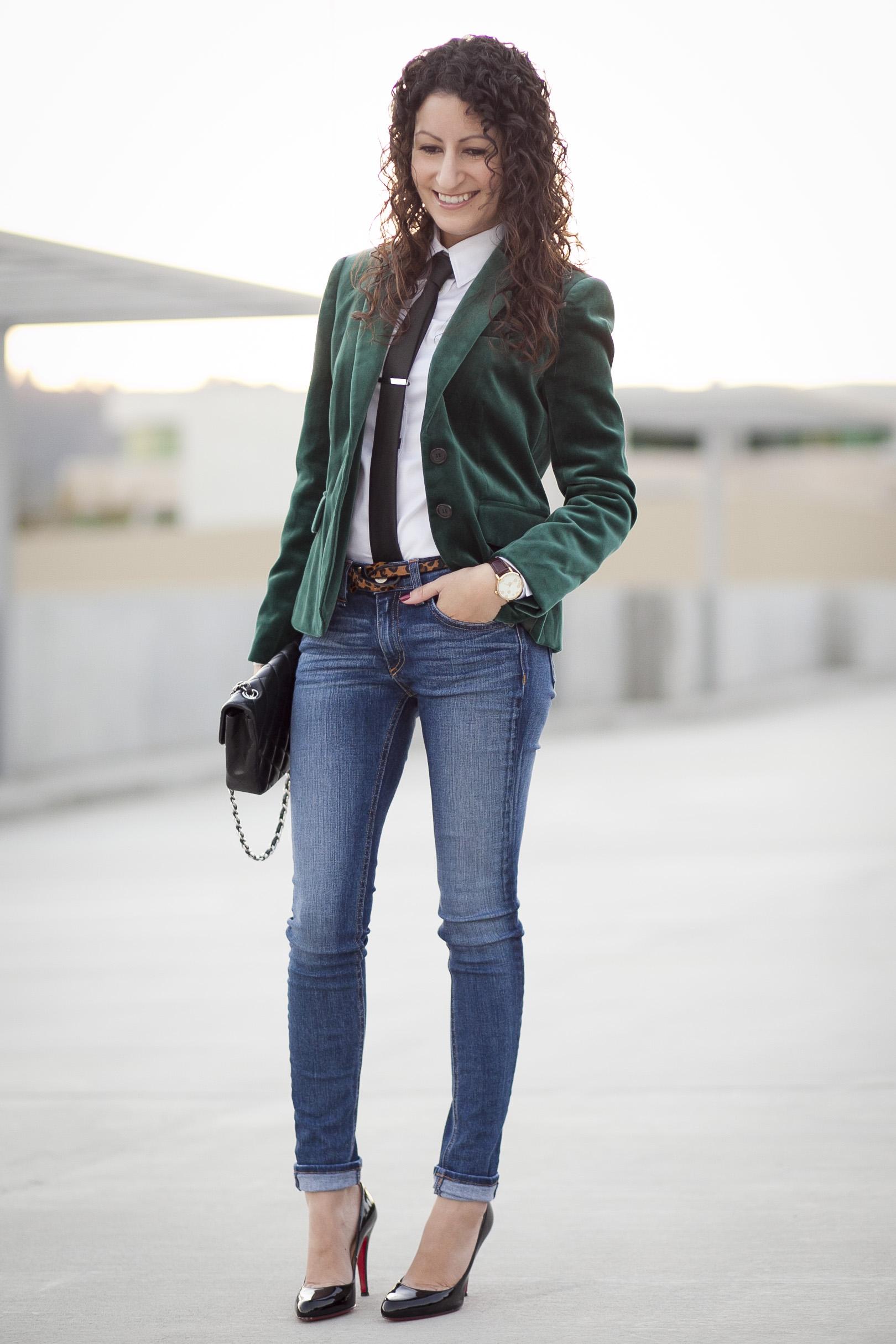 green-velvet-1