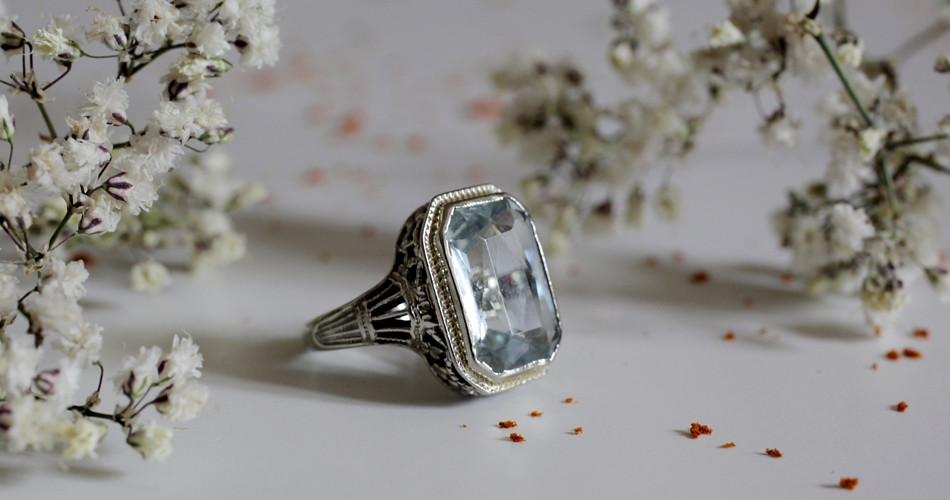 tinydiana_art_deco_aquamarine_ring