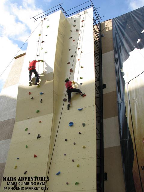 Mars_Climbing_Gym_Phoenix_Market_City_Bangalore_3