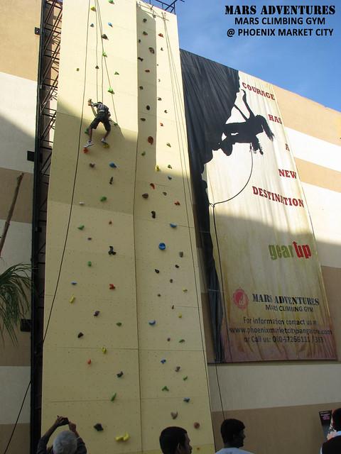Mars_Climbing_Gym_Phoenix_Market_City_Bangalore_5