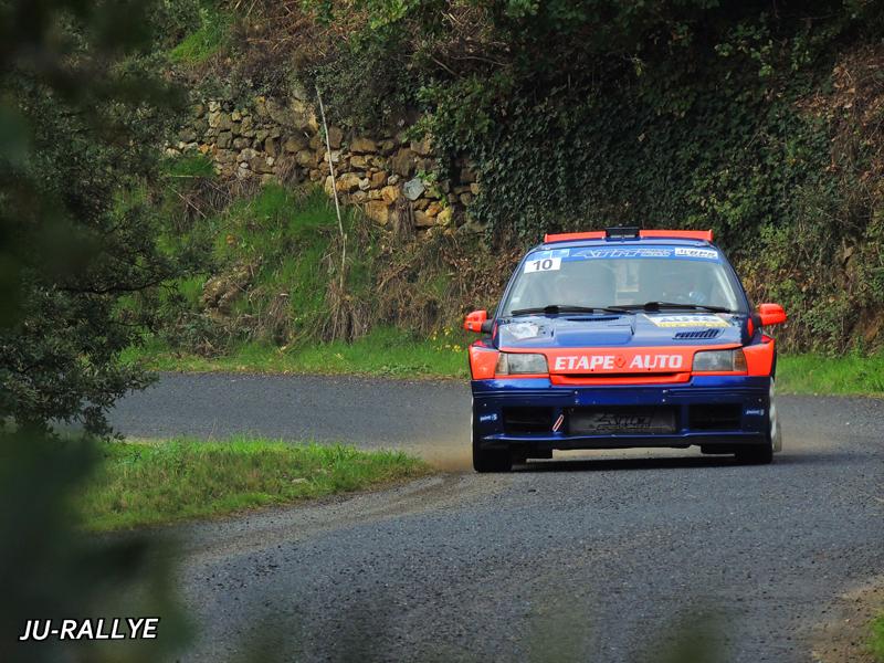 Rallye du Fenouilledes 2012 8221085783_c706ee42ef_c