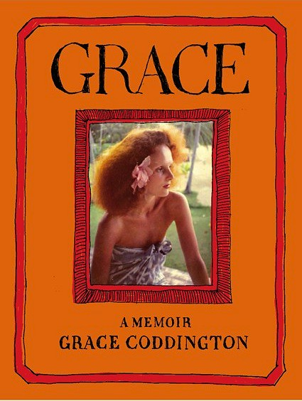 grace-coddington-memoir