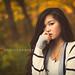 Em. by kaybee07