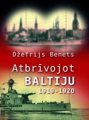Atbrīvojot Baltiju