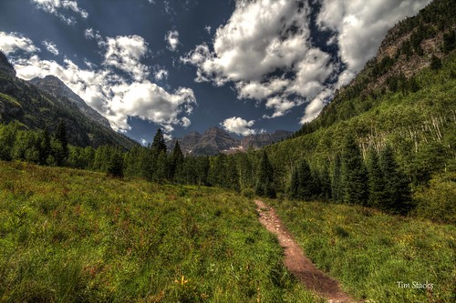 usa forest landscape iso100 colorado raw path tripod meadows rockymountains polarizer f11 maroonbells 10mm sigma1020hsm elements9 hdri3exp2ev canont4i photomatix424 whiterivernatforest