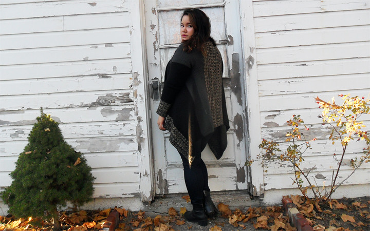 thanksgiving-plus-size-blogger
