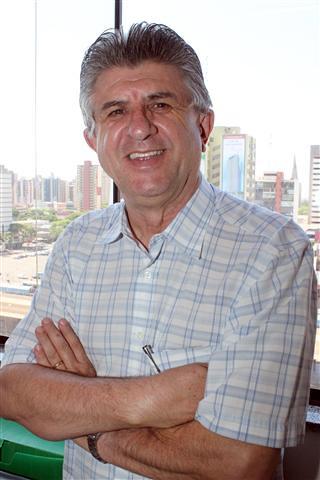 Jonas Eraldo de Lima